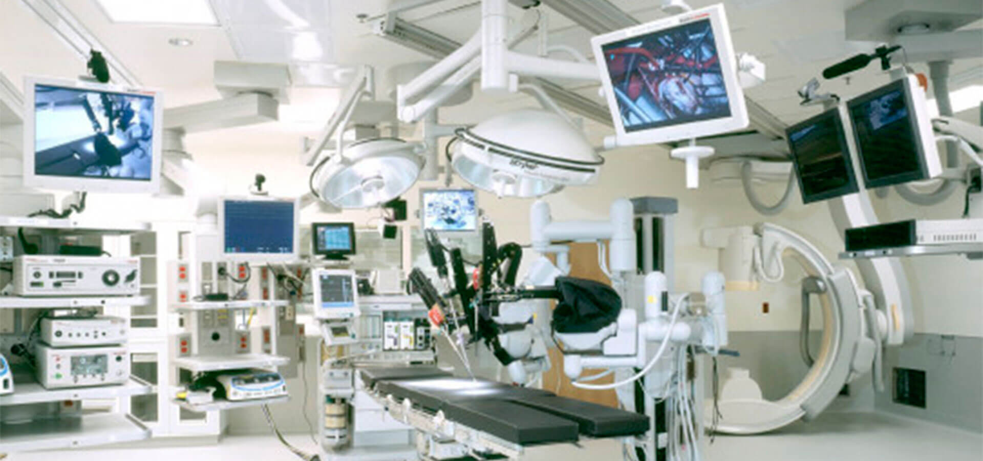 Поставка-медицинского-оборудования